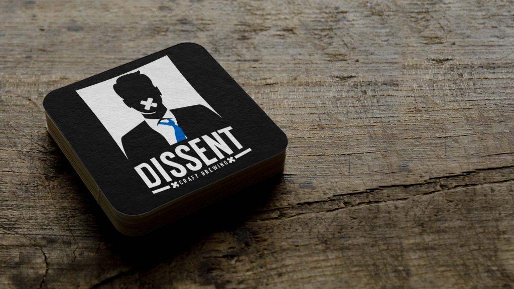 brand-design-dissent-craft-brew.jpg