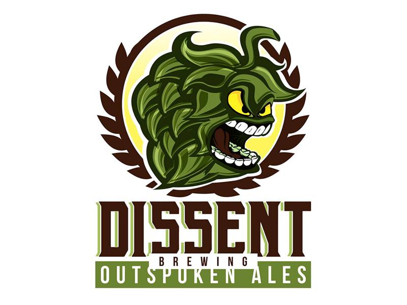 beer-logo-design.jpg