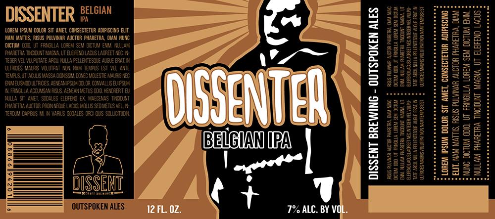 craft-beer-label-design.jpg