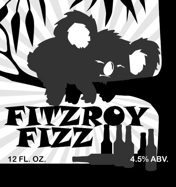 FitzroyFizzBeerLabel.jpg