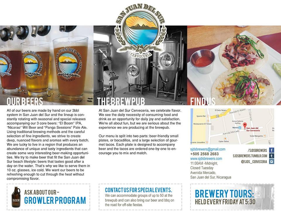 brewery-flyer-design4.jpg