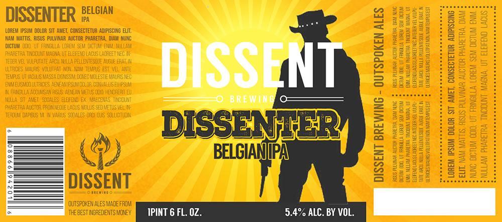 beer-label-design-2019.jpg