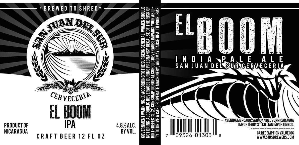 craft-beer-bottle-label-design.jpg