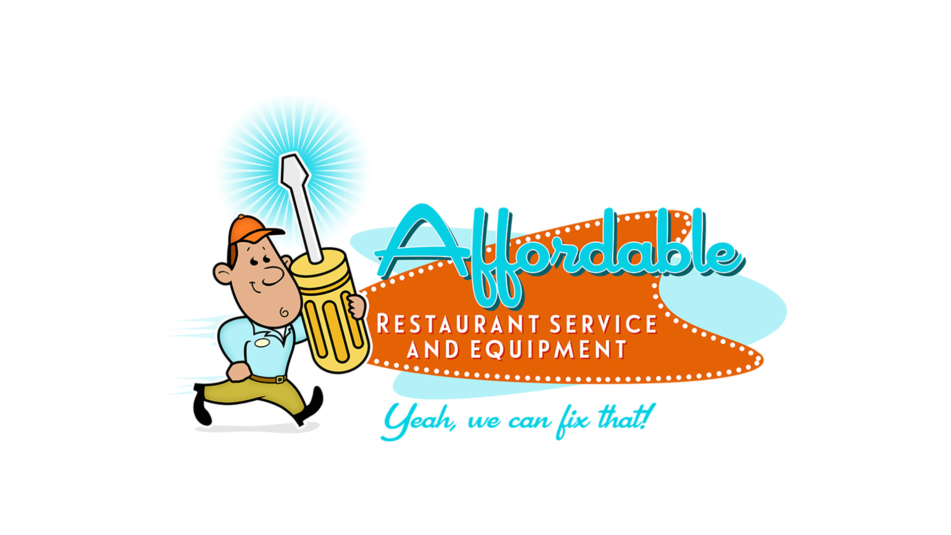 Affordable-Restaurant-Service-and-Equipment.jpg