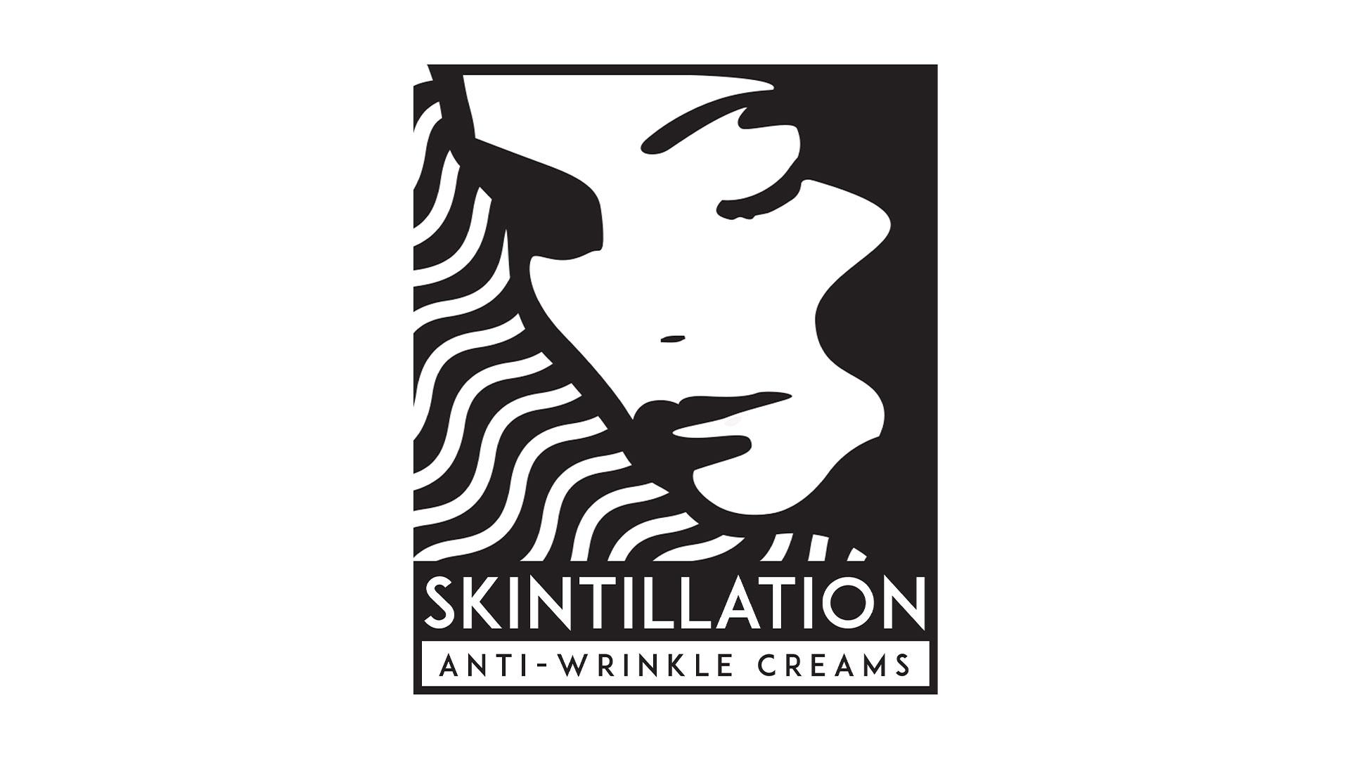 Skintillation-Label.jpg