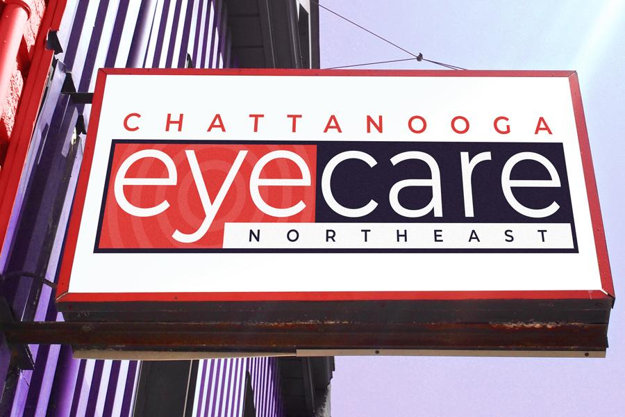 eye-care-logo-design-sm.jpg