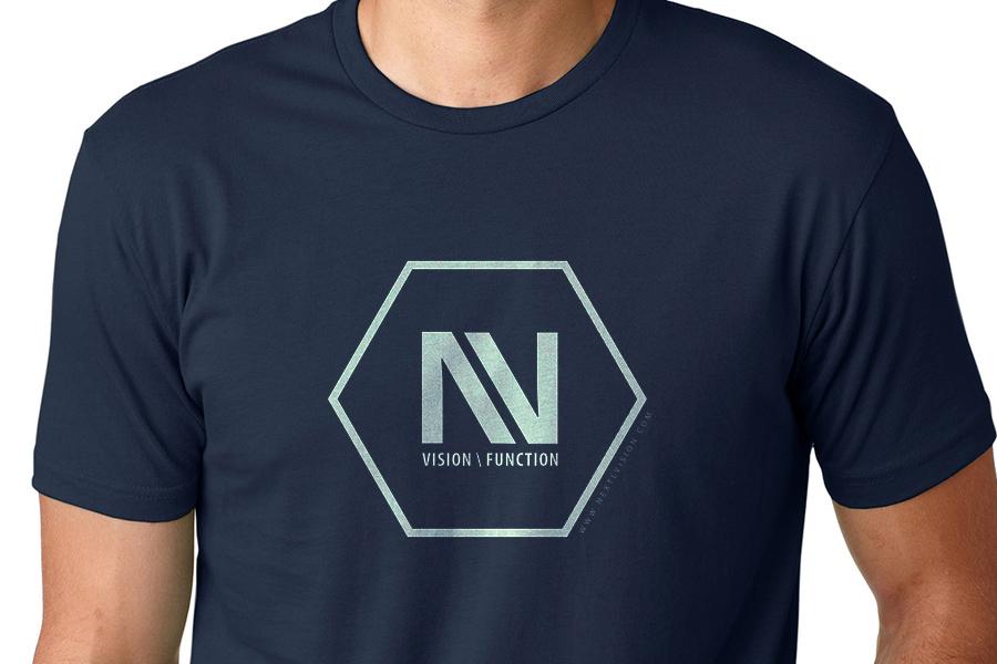 athletic-t-shirt-design.jpg