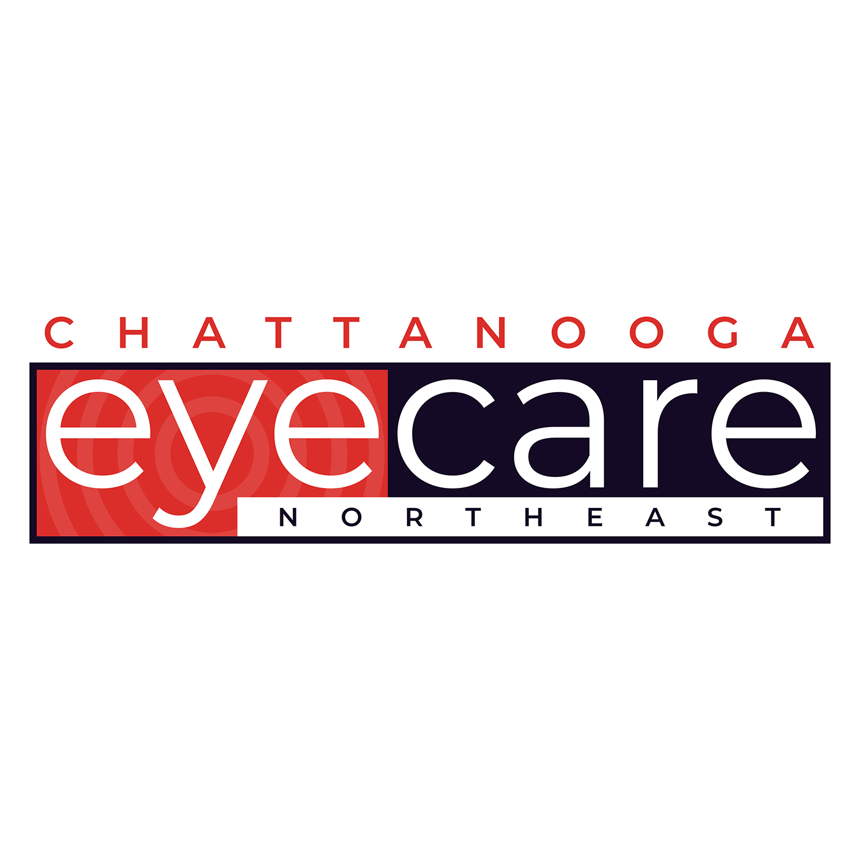 ChattanoogaEyeCareNortheast-WEB.jpg