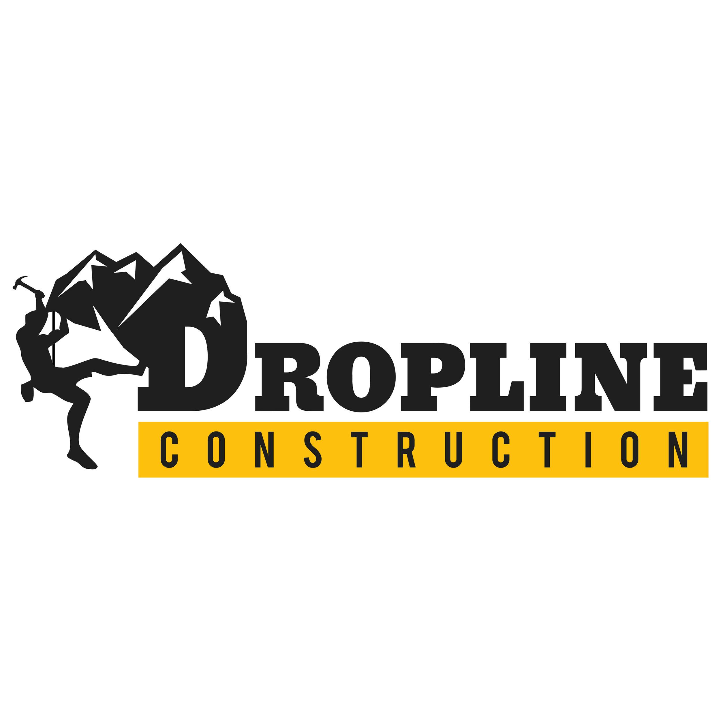 DroplineConstructionWeb.jpg