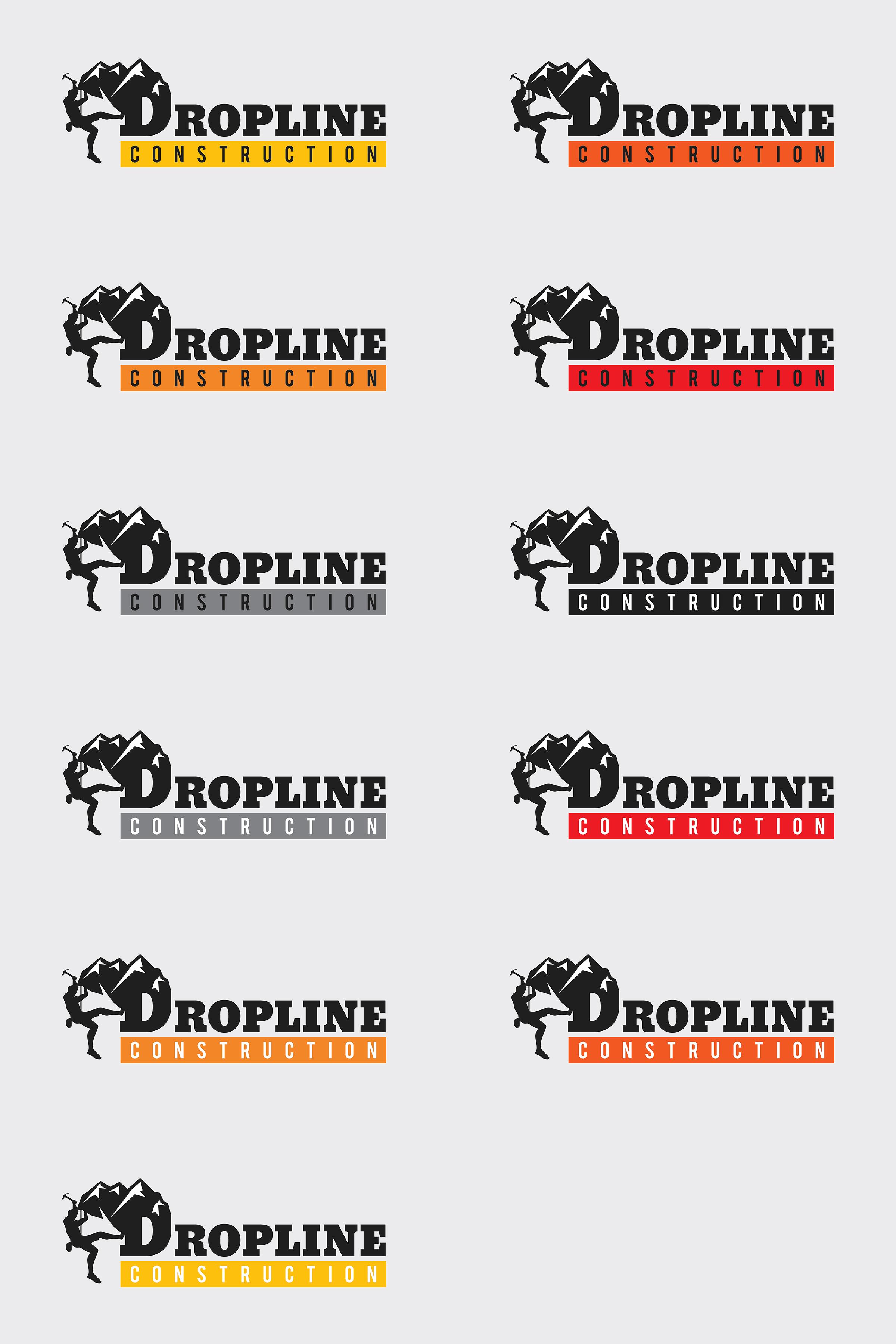DroplineConstructionColors.jpg
