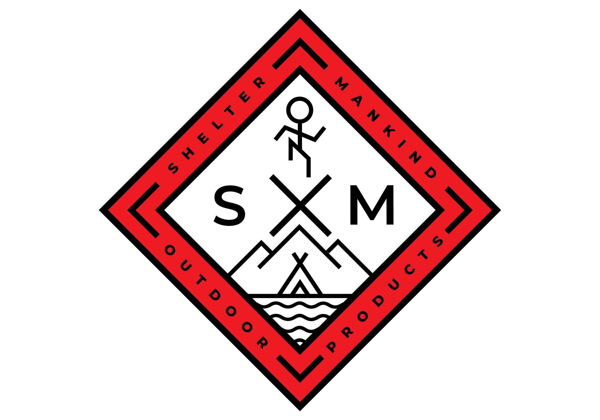 SM-V01.jpg