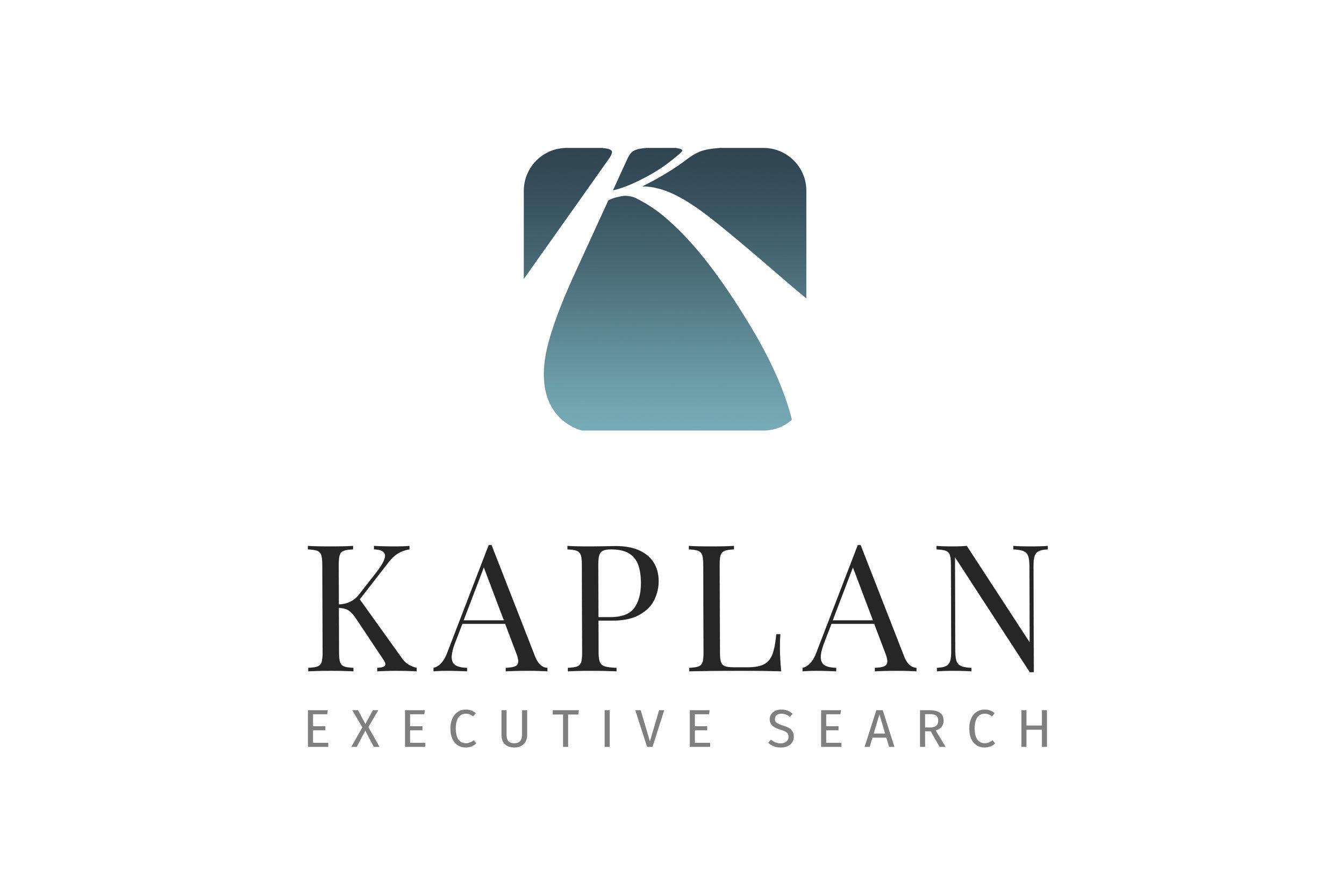 Kaplan-Logo-V.jpg