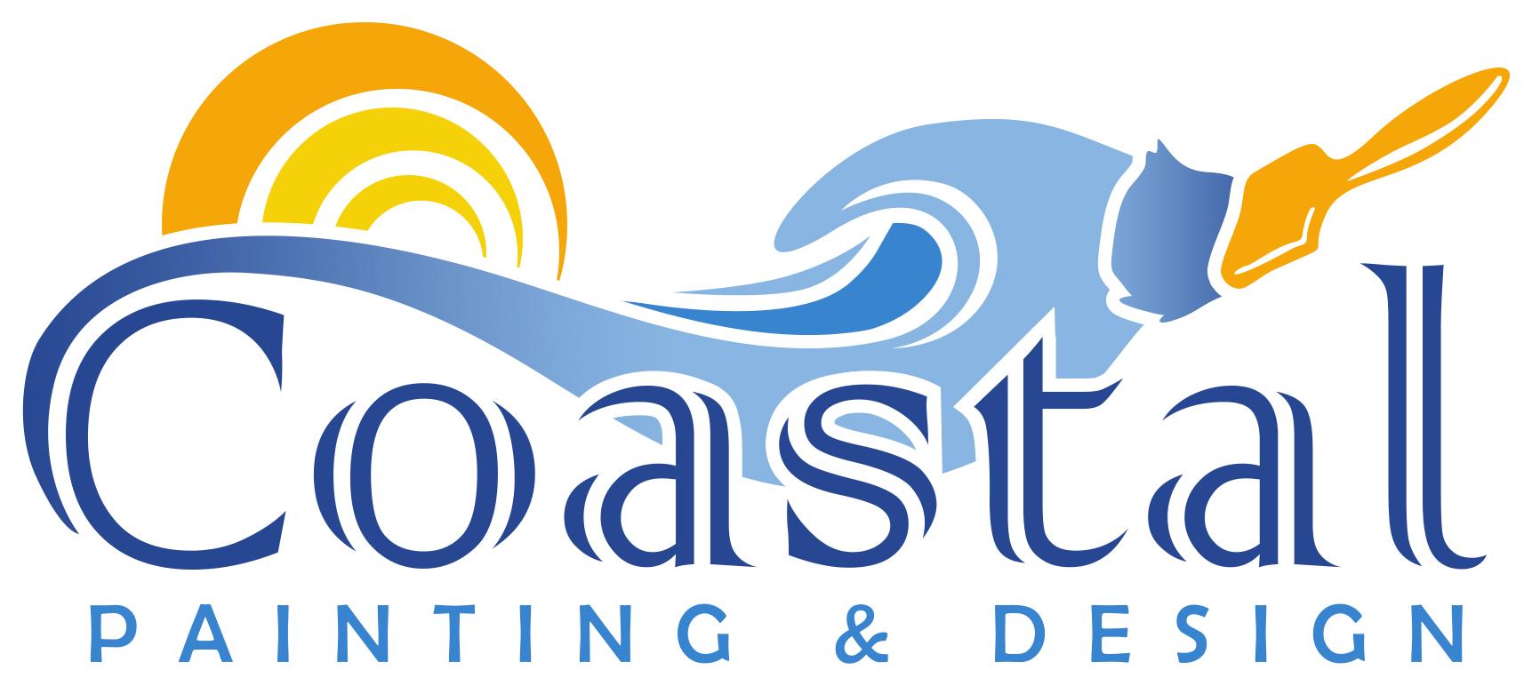 Coastal-Painting-Design-Logo.jpg