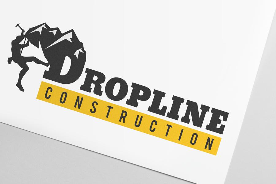 construction-logo-design-services.jpg
