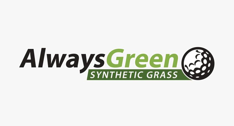 logo-design-alwaysgreensyntheticgrass-01.jpg