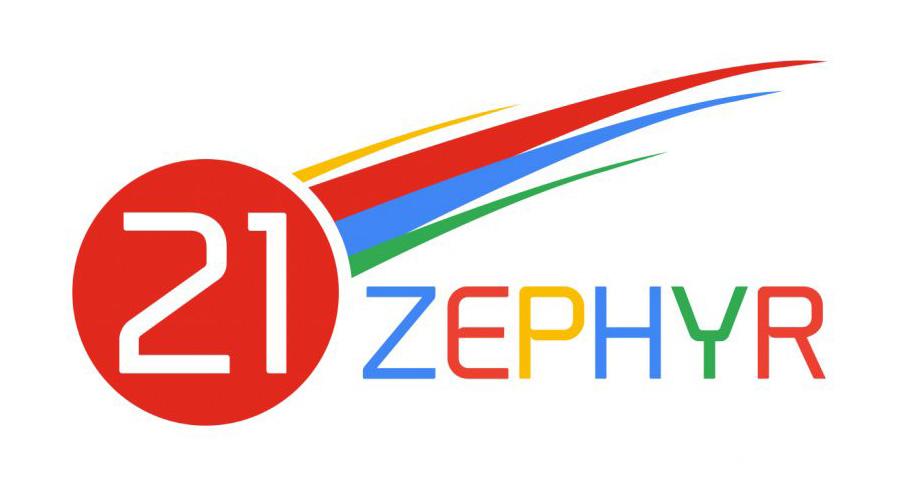 logo-design-21-zephyr-01.jpg