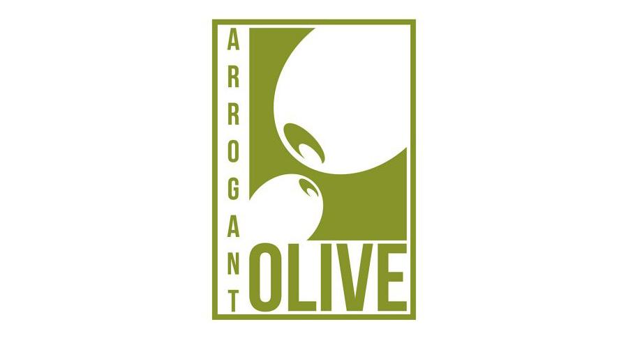 logo-design-arrogant-olive-01.jpg