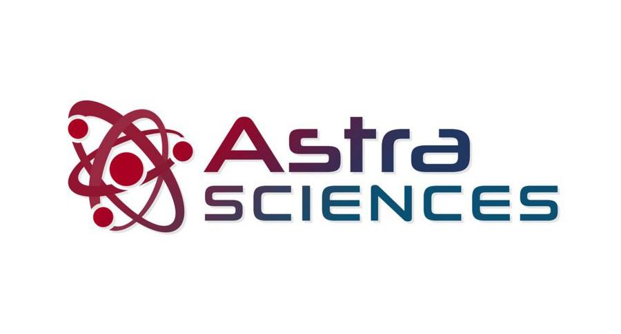logo-design-astra-sciences-01.jpg