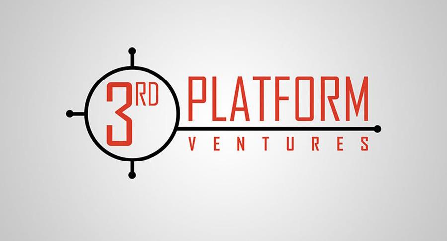 logo-design-3rd-platform-ventures-01.jpg