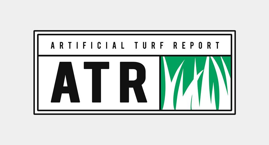 logo-design-atr-01.jpg