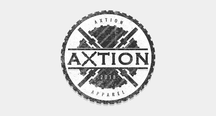logo-design-axtion-02.jpg