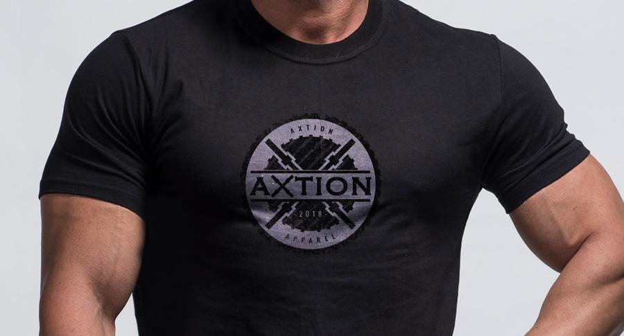 logo-design-axtion-01.jpg