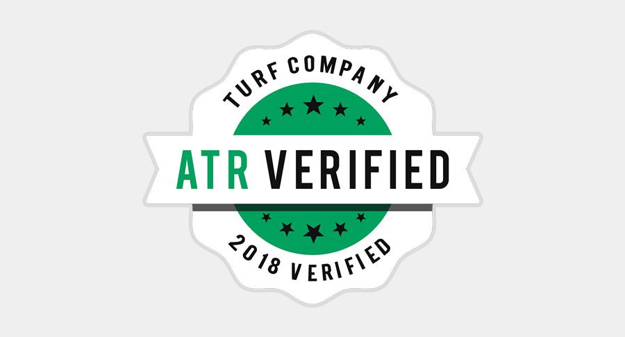 logo-design-atr-verified-01.jpg
