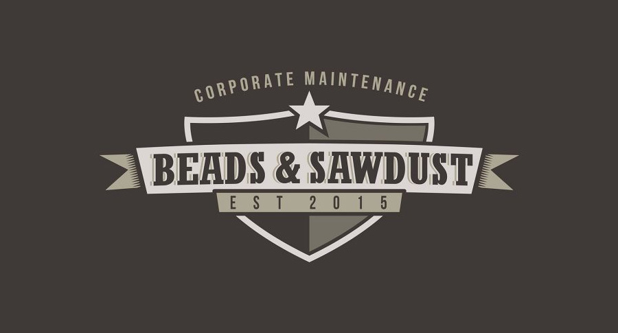 logo-design-beads-sawdust-01.jpg
