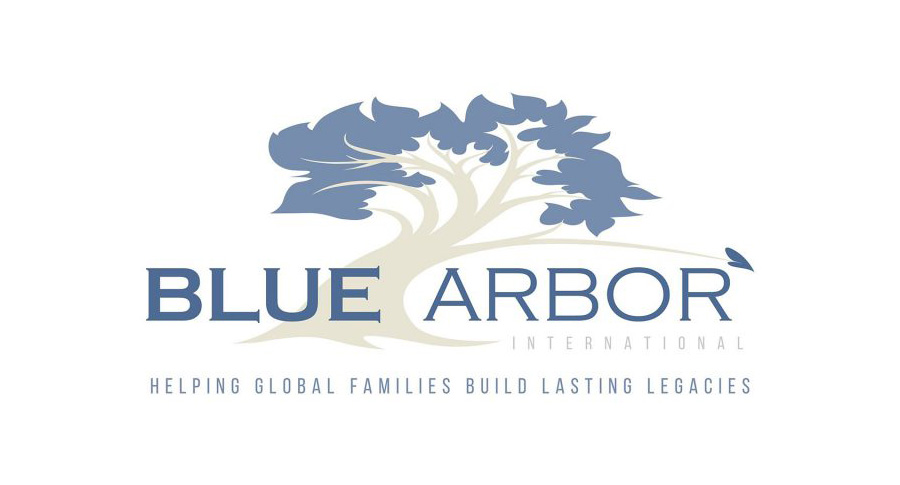 logo-design-blue-arbor-01.jpg