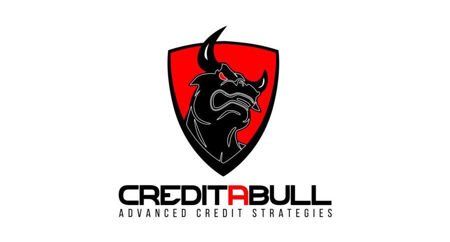 logo-design-creditabull-01.jpg
