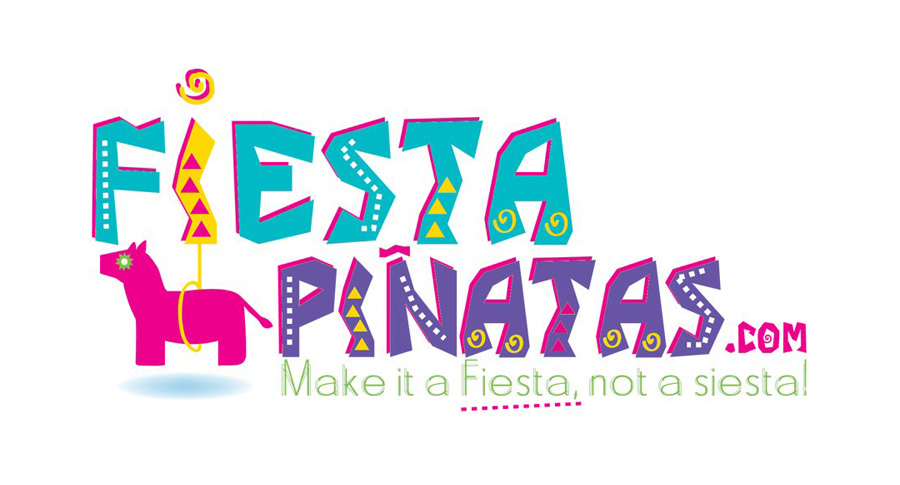 logo-design-fiesta-pinatas-01.jpg