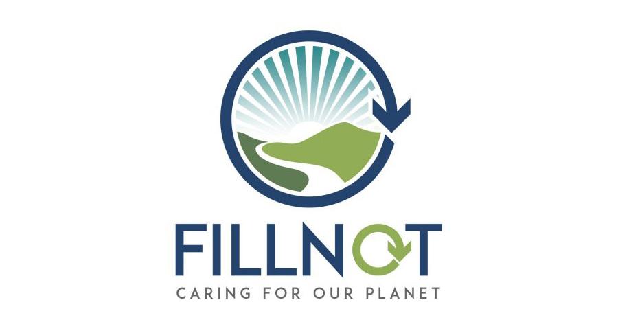logo-design-fill-not-01.jpg