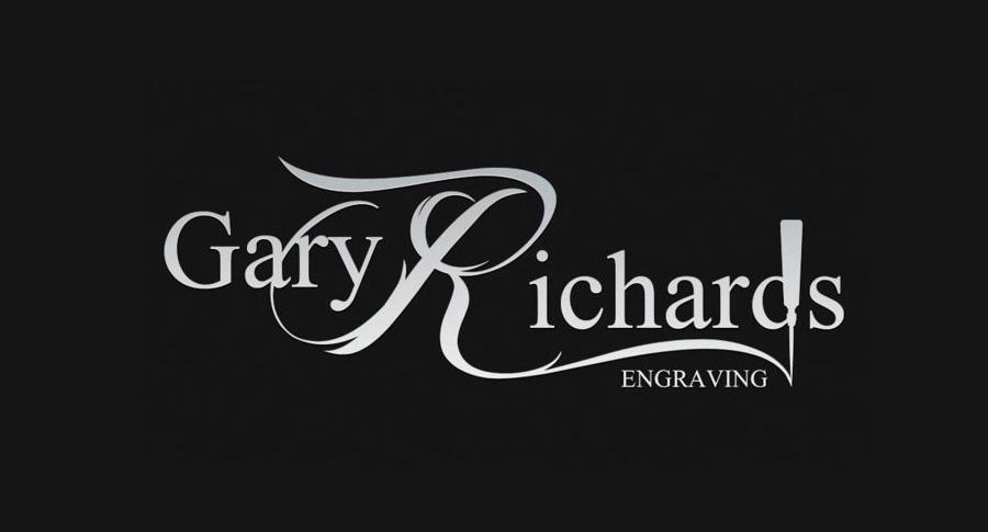 logo-design-gary-richards-engraving-01.jpg