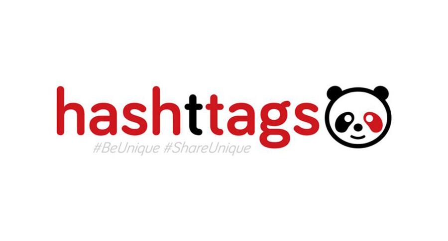 logo-design-hashttags-01.jpg