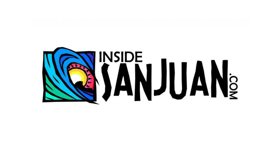 logo-design-insidesanjuan-01.jpg