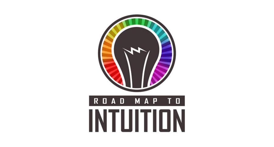 logo-design-intuition-01.jpg