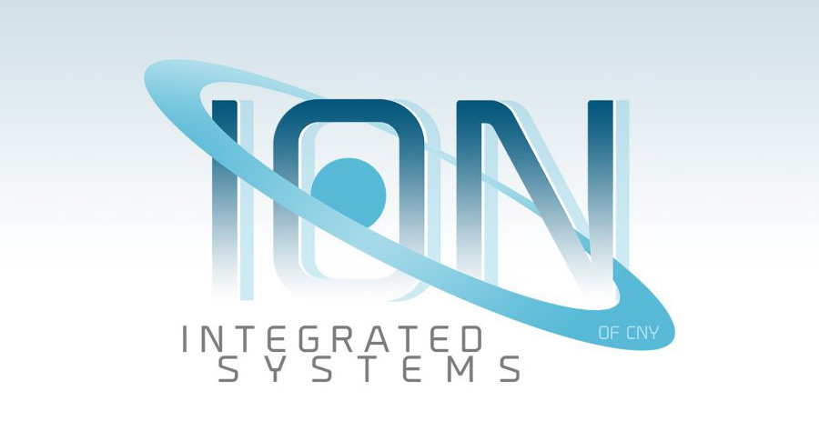 logo-design-ion-integrated-systems-01.jpg