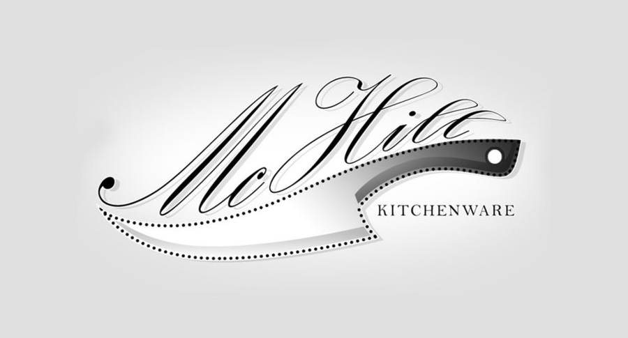 logo-design-mc-hill-01.jpg
