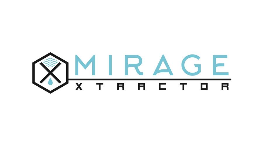 logo-design-mirage-xtractor-01.jpg