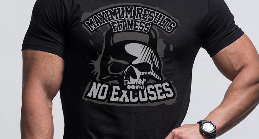 fitness-t-shirt-design.jpg