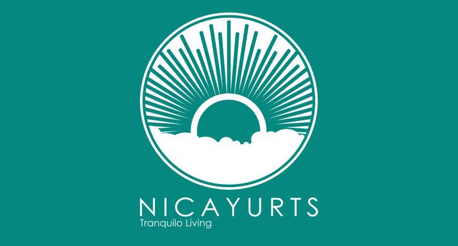 logo-design-nicayurts-01.jpg