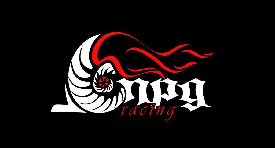 logo-design-npg-racing-01.jpg