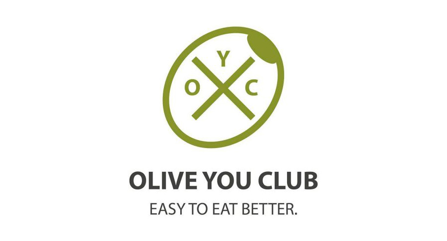logo-design-olive-you-club-01.jpg