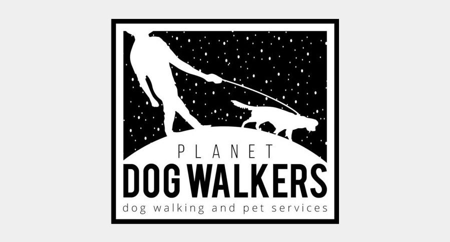 logo-design-planet-dog-walkers-01.jpg