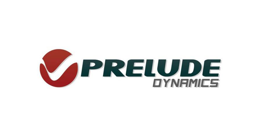 logo-design-prelude-dynamics-01.jpg