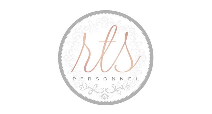 logo-design-rts-01.jpg