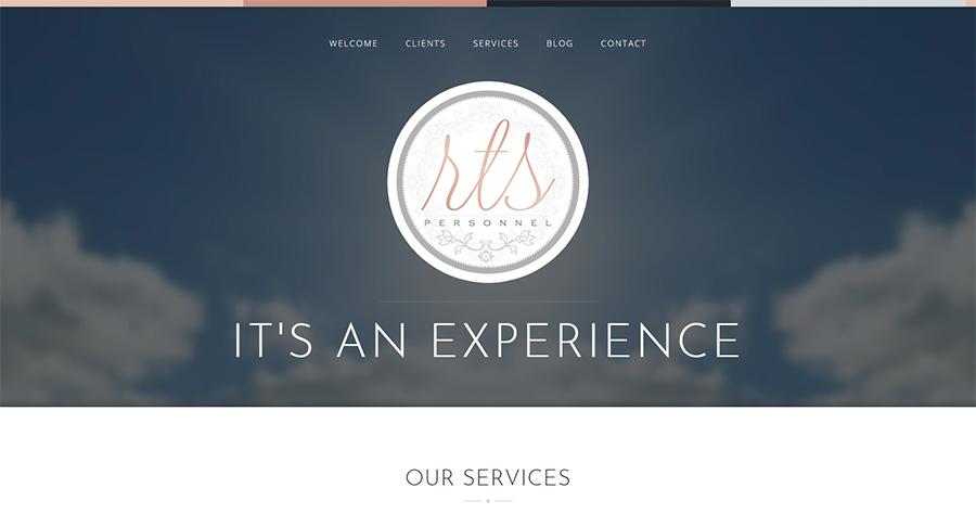 web-design-rts-01.jpg