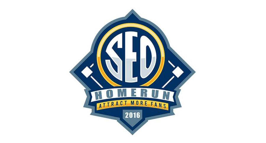 logo-design-seo-homerun-01.jpg