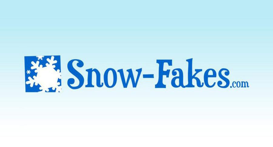 logo-design-snow-fakes-01.jpg