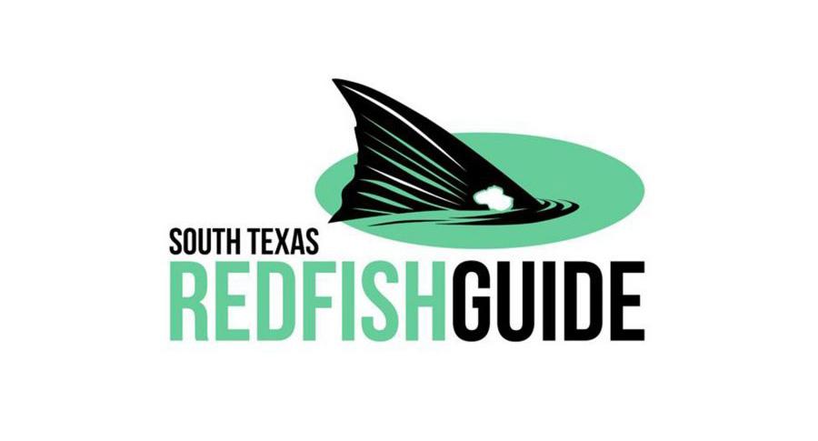 logo-design-south-texas-redfish-01.jpg